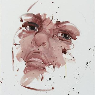 Philippe Pasqua: Human Nature