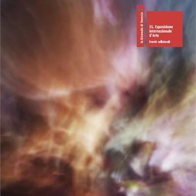 Victor Matthews, Paolo Nicola Rossini: Transitions/Transizioni | La Biennale di Venezia