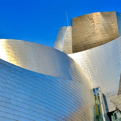 10 of the world's best virtual museum and art gallery tours
