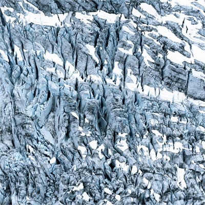 ELEMENTAL | ICE