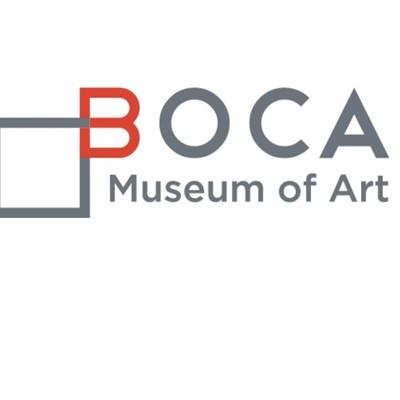 Victor Matthews, Paolo Nicola Rossini: Transitions/Transizioni | Boca Raton Museum of Art
