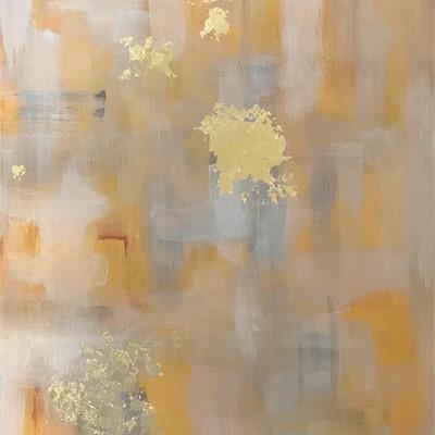 East End Gallery, 'Fresh Start', Inlet Beach, FL, Jan 19 - April 26, 2019