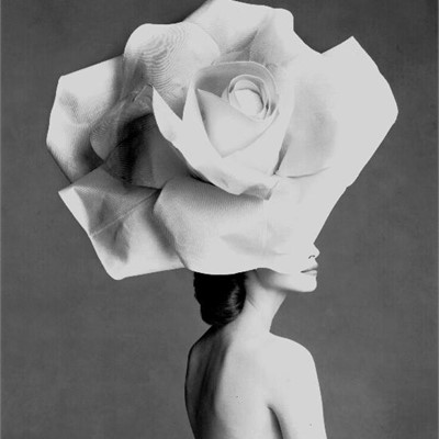 Patrick Demarchelier: Natural Beauty
