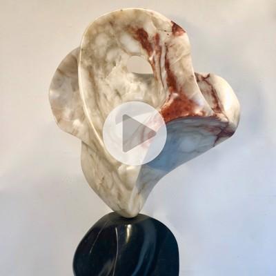 Steve Turnbull Sculptures