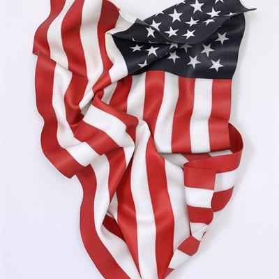 Gavin Rain & Paul Rousso: American Dream - LRFA HOUSTON