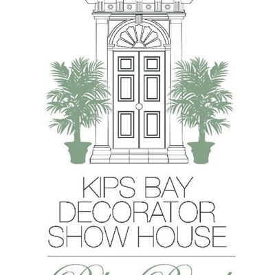 Kipps Bay Decorator Show House