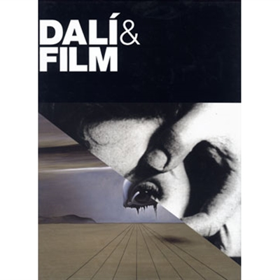 Dali: Painting and Film
