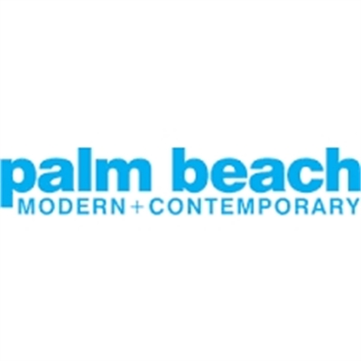 Palm Beach Modern &Contemporary