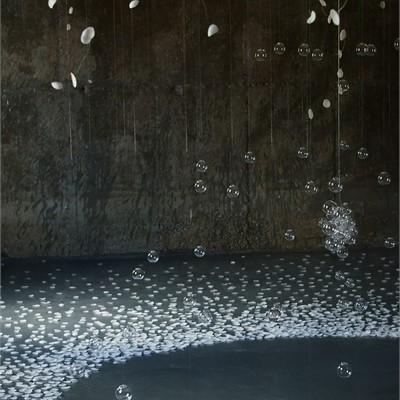 Harumi Shimazu