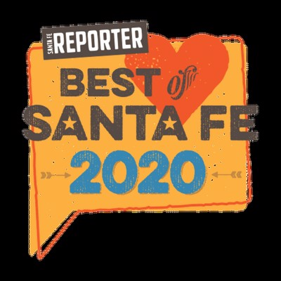 Best of Santa Fe: Best Gallery: 3rd Place