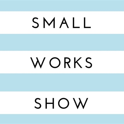 Annual Small Works Show 2018