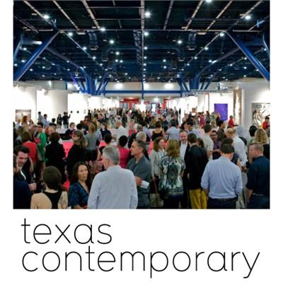 Texas Contemporary