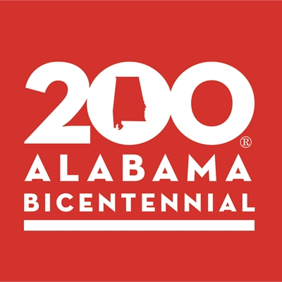 """State of the Art"" : Celebrating the Bicentennial with our Alabama Artists"