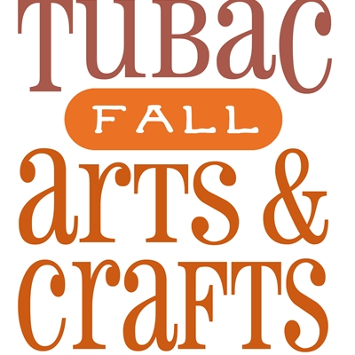 Tubac Fall Arts & Craft Show