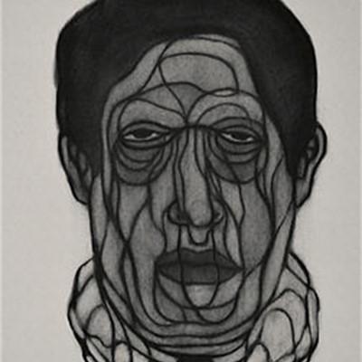 Jeremiah Elbel: Works/Paper