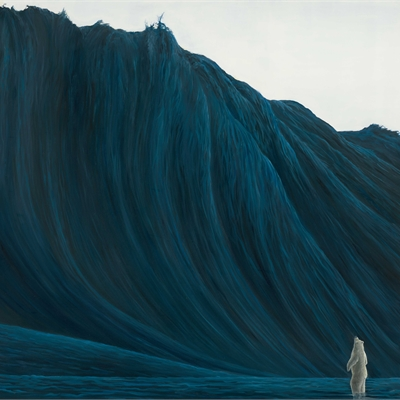 GOING...GOING...GONE...SOON ROBERT BISSELL
