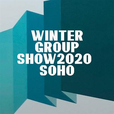 Winter Show 2020   Soho
