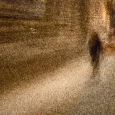 Urban Landscapes at Patina Gallery, Santa Fe, NM - postponed due to Corona Virus Pandemic