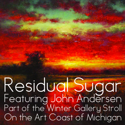 Residual Sugar