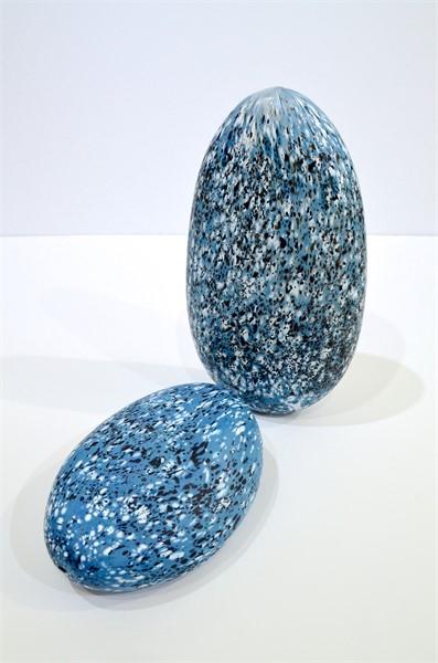 Double Stones