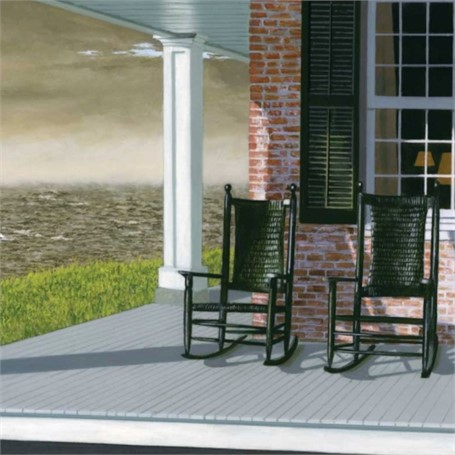 Edward Gordon - Prints