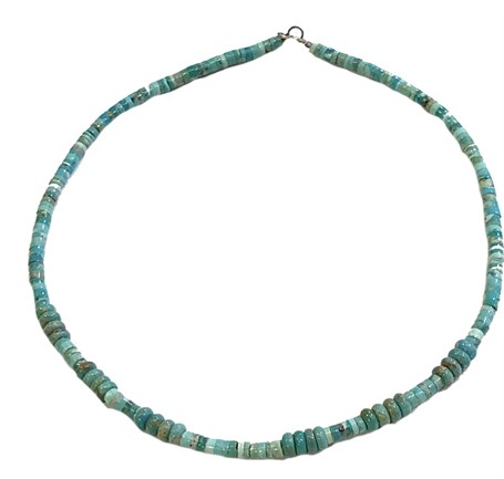 Necklace - 16