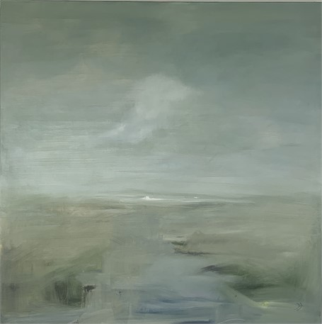 Sea Fogg