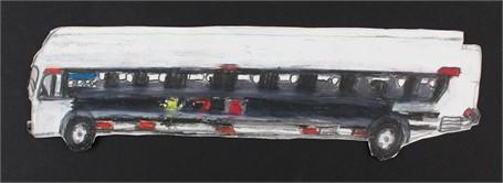 711 Bus