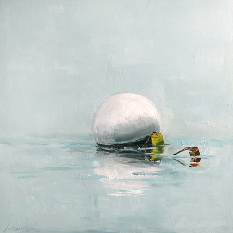 Float Three