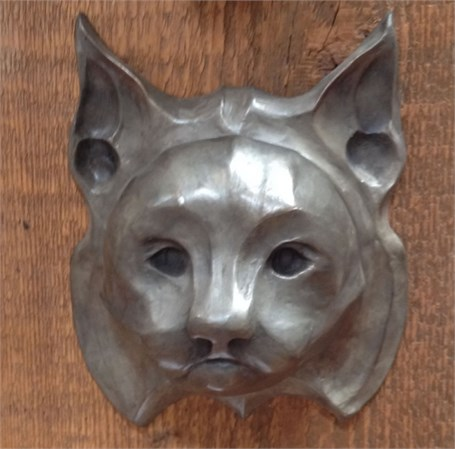 Bobcat Doorbell