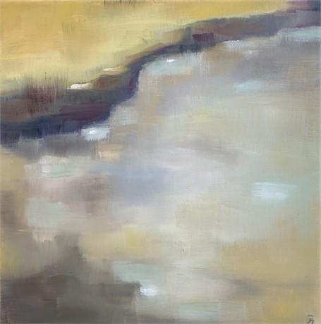 River Fragment #2