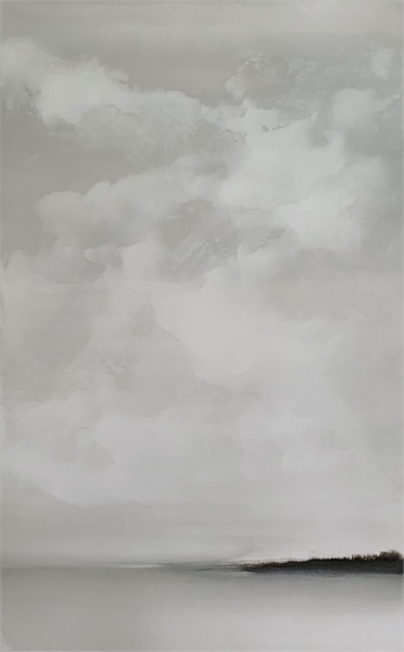 The Dune Skies Series I