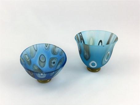 Vase Set- Origin (2 Pieces)