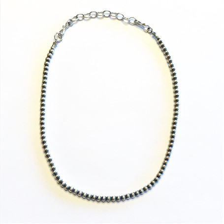 Necklace - 14
