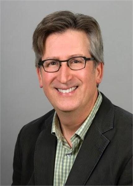 Kevin Keiser