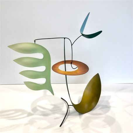 """Mark Davis 