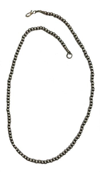 Necklace - 20