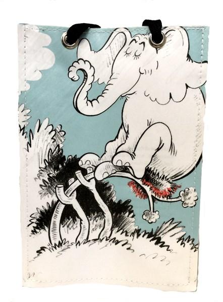 Handbag - Horton