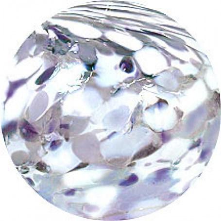 Glass - 4