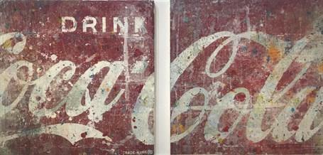 Double Coke