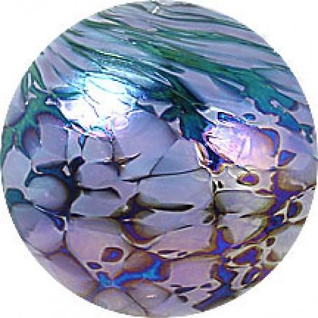 Glass - 3