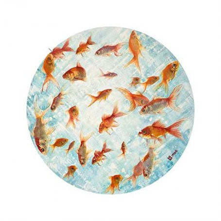 Mee Fishes