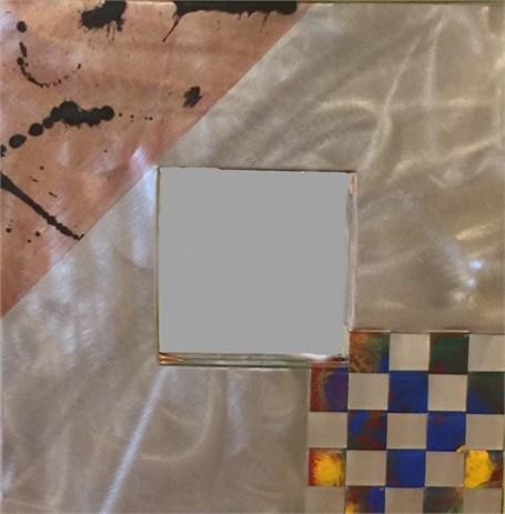 Square Series #25