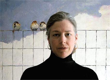 Ellen Welch Granter - Prints