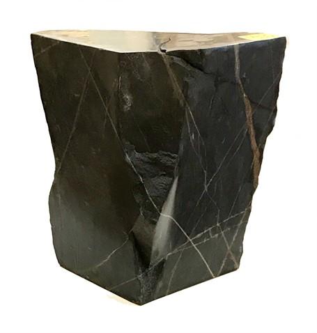 Rock Pedestal - Hornfel - JO#23