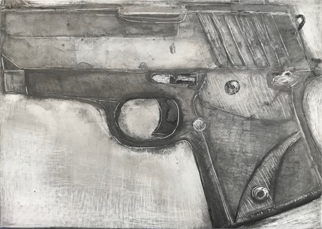 Pocket Protector 2