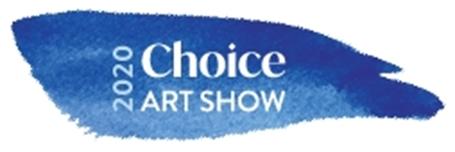 9th Annual Choice Art Show
