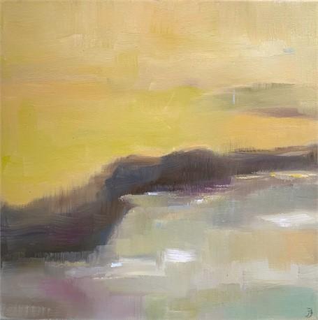 River Fragment #1