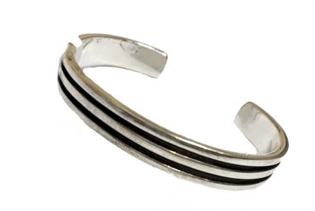 Bracelet - Rio Triumpho B-404