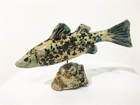 Small Fish 4